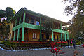 Chapramari Guest House.JPG