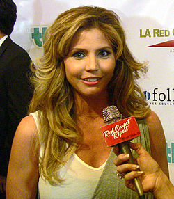 Charisma Carpenter 2011.jpg