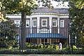 Charlcote House.jpg