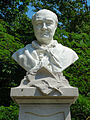 Charles Augustin Sainte-Beuve monument.jpg
