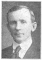 Charles C. Crabbe 1920.png