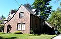 Charles H. Hudson House 1929; 22 Balton Road, Providence, RI (1).jpg