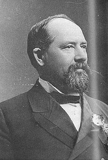 Charles H. Mills New Zealand politician