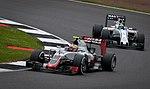 Charles Leclerc - Haas & Felipe Massa - Williams (32724536820).jpg
