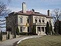 Charles Martin House 2.JPG