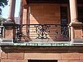 Charles Rudolph Hosmer House, Montreal 02.jpg