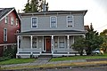 Charles Stevens House - Astoria, Oregon.jpg