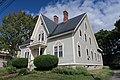 Charles W Jenkins House, Bangor ME.jpg