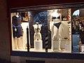 Charleville-FR-08-noêl 2018-mannequins-03a.jpg