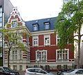 Charlottenburg Carmerstraße 3.jpg