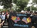 "Charlottesville ""Unite the Right"" Rally (35780267474).jpg"
