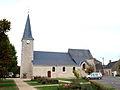 Charsonville-FR-45-église-06.jpg