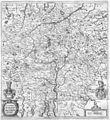 Charte Tyrol (Merian).jpg