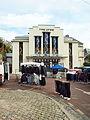 Chateau-Thierry-FR-02-centre ville-théâtre-jour de marché-1.jpg