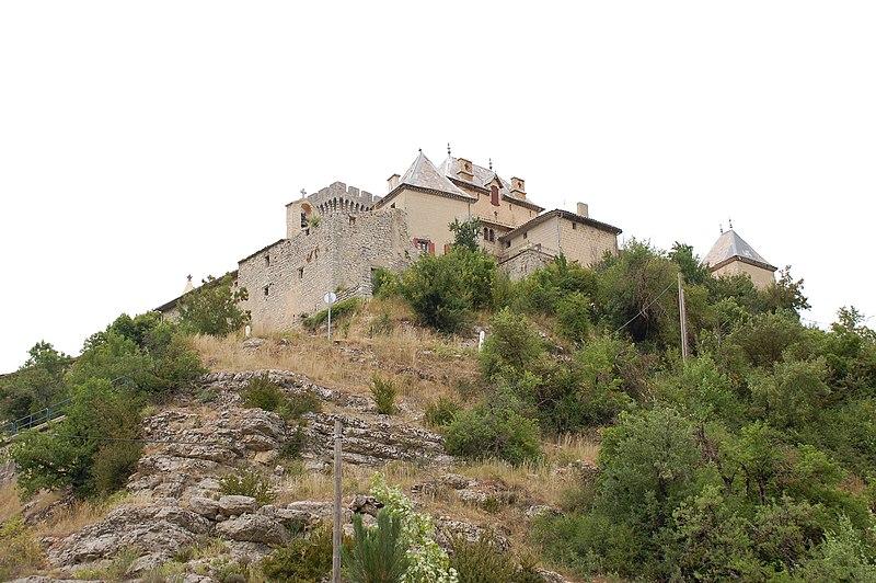 ChateauAulan.jpg