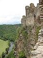 Chateau Blot-le-Rocher (85).JPG