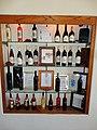 Chateau Julien Winery, Carmel, California, USA (7940300134).jpg