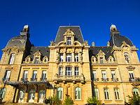Chateau Mercy.JPG