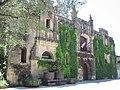 Chateau Montelena exterior.jpg