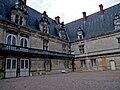 Chateau de Fleville 05.jpg