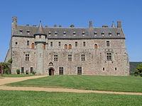 Chateau de La Roche Jagu (22).JPG