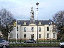 Chatou Mairie.jpg