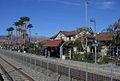 Chatsworth Station2.jpg