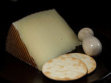 Cheese 73 bg 082006.jpg