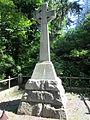 Chehalis Cross, Stanley Park (2013) - 1.JPG
