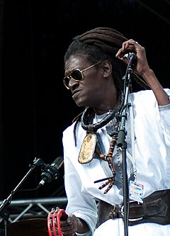 Cheikh Lo Way Out West 2013 (cropped).jpg