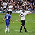 Chelsea 2 QPR 1 (15500896378).jpg