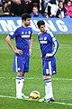 Chelsea 2 QPR 1 (15687878012).jpg