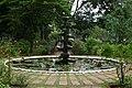 Chembukkav, Thrissur, Kerala, India - panoramio.jpg