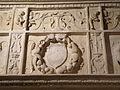 Cheminée monumentale-Musée barrois (3).jpg