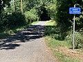 Chemin Quardes Vonnas 2.jpg