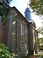 Chemnitz Kirche Einsiedel.jpg