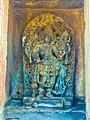 Chennakeshava temple Belur 258.jpg