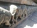 Chennakeshava temple Belur 28.jpg
