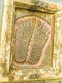 Chennakeshava temple Belur 829.jpg