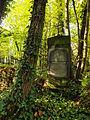 Chenstochov ------- Jewish Cemetery of Czestochowa ------- 90.JPG