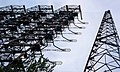 Chernobyl Duga radar (38155645164).jpg