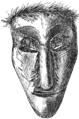 Cherokeelongfacemask.png