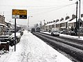 Cherry Hinton Road in the snow - geograph.org.uk - 1406268.jpg