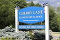 Cherry Lane School.JPG