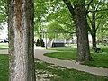 Chesterton Bandstand - panoramio.jpg