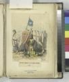 Chevalier banneret à seconde croisade, 1146 (NYPL b14896507-1235287).tiff