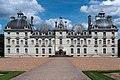 Cheverny-Chateau-VueFrontale.jpg