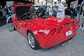 Chevrolet Corvette Grand Sport (5871299067).jpg
