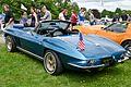 Chevrolet Corvette Stringray (1965) - 9185648897.jpg