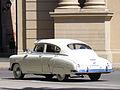 Chevrolet Fleetline Deluxe Sedan 1949 (10164044415).jpg